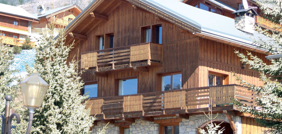 france_three-valleys-ski-area_meribel_chalet-camelia_exterior.jpg